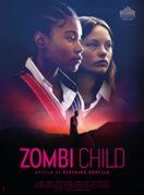 Zombi Child, le film