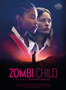 Bande annonce du film Zombi Child