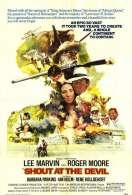 Affiche du film Parole d'homme
