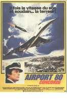 Affiche du film Concorde