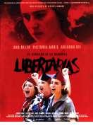 Affiche du film Libertarias