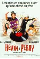 Kevin & Perry, le film