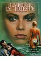 Affiche du film La fille de Trieste