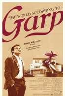 Affiche du film Le monde selon Garp