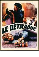 Le Detraque, le film