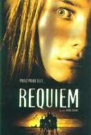 Affiche du film Requiem