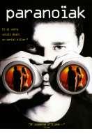 Paranoiak, le film