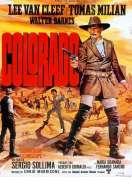 Colorado, le film