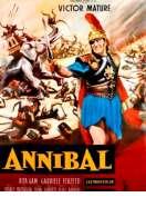 Affiche du film Annibal