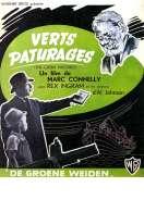 Les Verts Paturages, le film