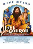 Love Gourou, le film
