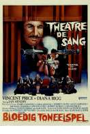 Theatre de Sang, le film