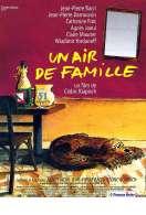 Un air de famille, le film