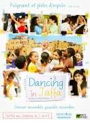 Dancing in Jaffa, le film