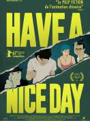 Have a Nice Day, le film