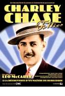 Charley Chase follies, le film