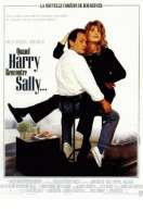 Quand Harry rencontre Sally, le film