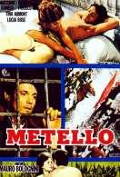 Metello, le film
