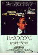 Hardcore, le film
