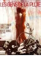 Les gens de la pluie, le film