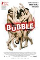 The Bubble, le film