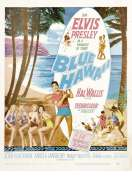 Sous le Ciel Bleu d'hawai, le film