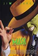 The Mask, le film