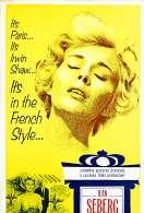 Affiche du film A la Fran�aise