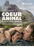 Affiche du film Coeur animal