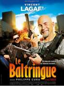 Le Baltringue, le film