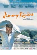 Affiche du film Jimmy Rivi�re