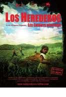 Los Herederos - Les Enfants héritiers, le film