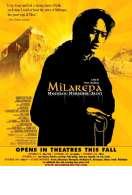 Affiche du film Milar�pa, la voie du bonheur