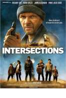 Intersections, le film