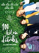 Bande annonce du film 100 kilos d'étoiles