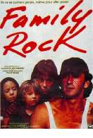 Family Rock, le film