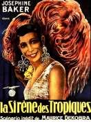 La Sirene des Tropiques
