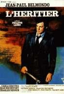 Affiche du film L'h�ritier