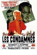 Les Condamnes, le film