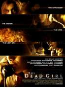 Affiche du film The Dead Girl