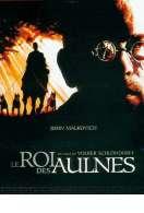 Le Roi des Aulnes, le film