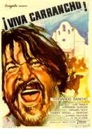 L'homme qui venait de Canyon City, le film
