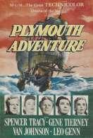 Affiche du film Capitaine Sans Loi