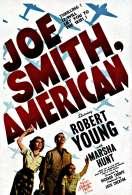 Un Americain Pur Sang, le film