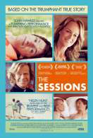 The Sessions, le film