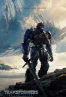 Transformers : The Last Knight, le film