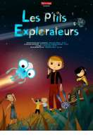 Les P'tits explorateurs, le film