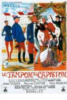 Le Tampon du Capiston, le film
