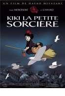 Kiki la petite sorcière, le film