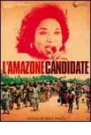 L'Amazone candidate, le film